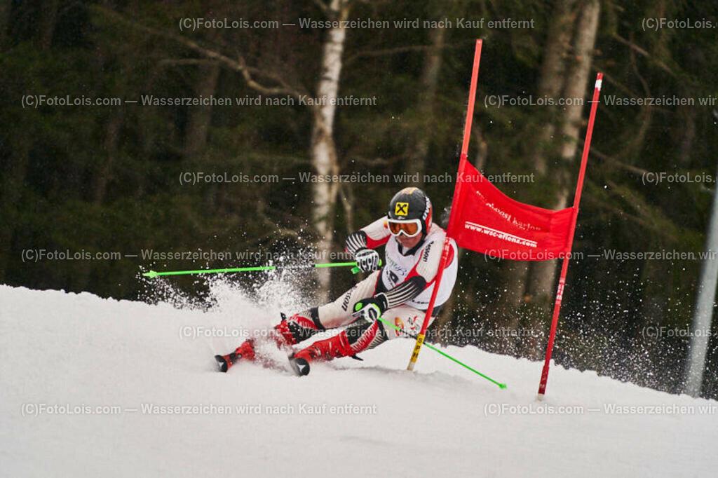 544_SteirMastersJugendCup_Assigal Robert | (C) FotoLois.com, Alois Spandl, Atomic - Steirischer MastersCup 2020 und Energie Steiermark - Jugendcup 2020 in der SchwabenbergArena TURNAU, Wintersportclub Aflenz, Sa 4. Jänner 2020.