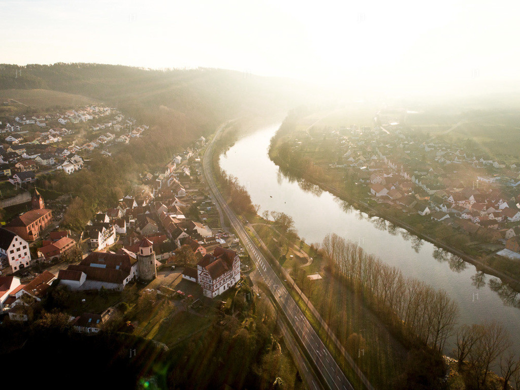 JS_DJI_0944_Burg-Homburg
