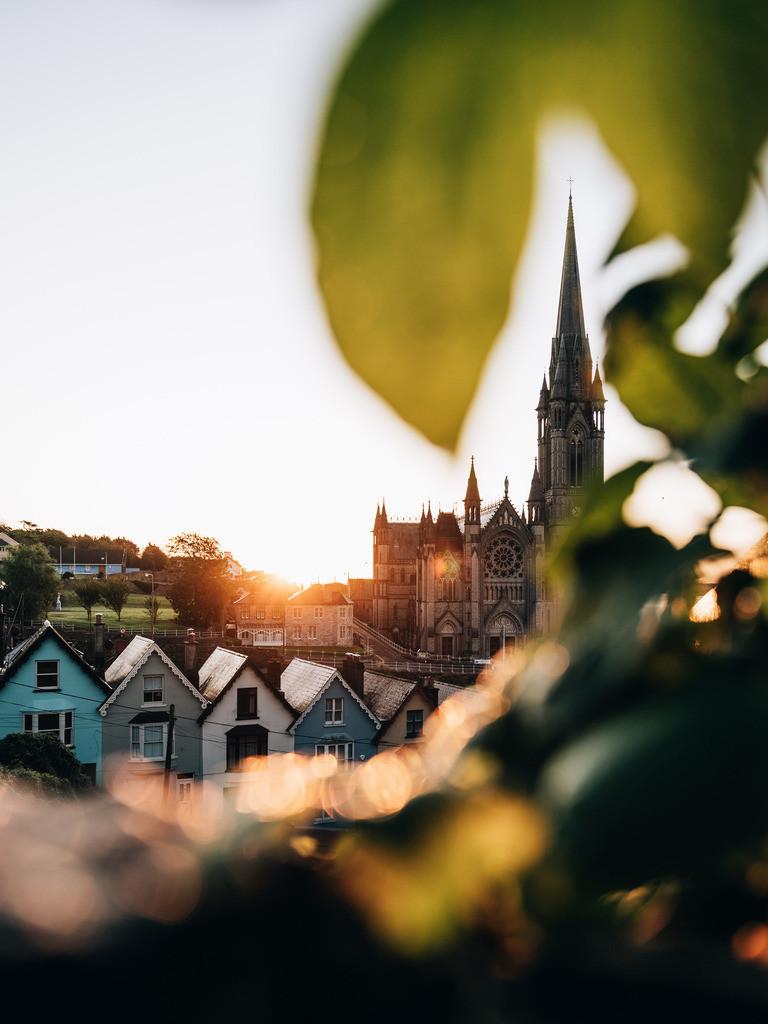 Irish morning_HQ