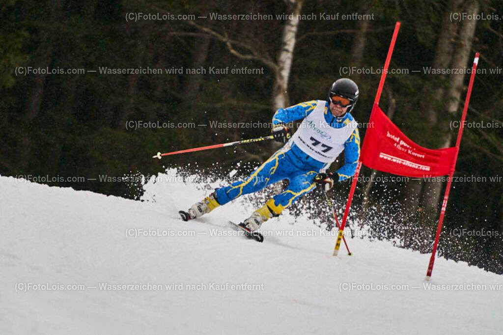 450_SteirMastersJugendCup_Schauer Herbert | (C) FotoLois.com, Alois Spandl, Atomic - Steirischer MastersCup 2020 und Energie Steiermark - Jugendcup 2020 in der SchwabenbergArena TURNAU, Wintersportclub Aflenz, Sa 4. Jänner 2020.