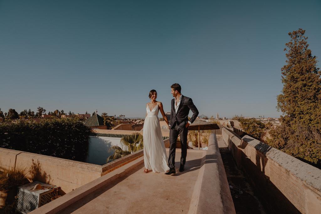 Marokko_2018-903