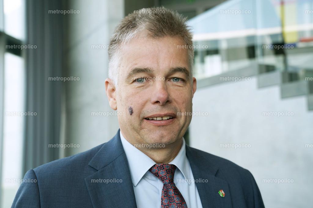 Thomas Röckemann (5)