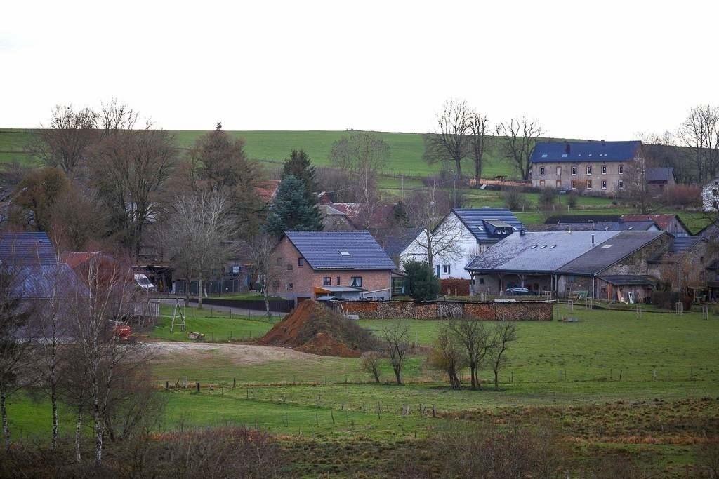 DorfrundgangWeisten_051220_22