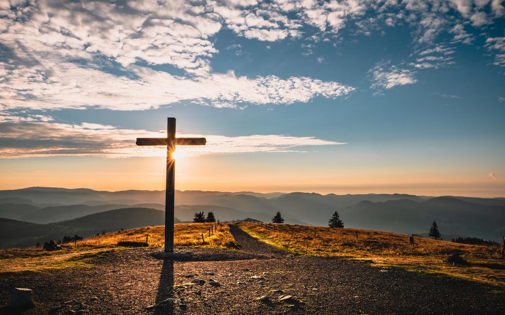 Belchen, Südschwarzwald   Belchen - Der schönste Berg im Schwarzwald