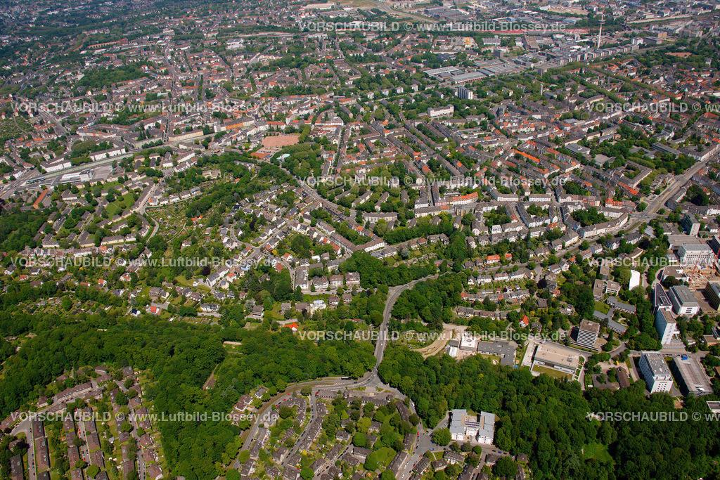 ES10058261 | Am Muehlenbach,  Essen, Ruhrgebiet, Nordrhein-Westfalen, Germany, Europa, Foto: hans@blossey.eu, 29.05.2010