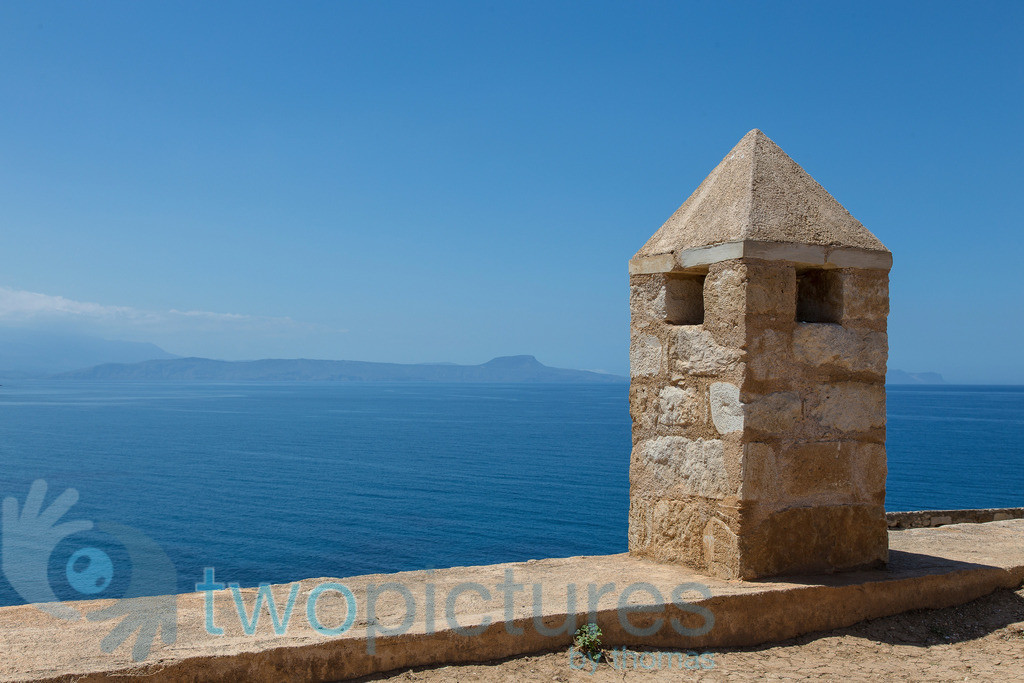 Kreta-2015-373 | Kreta