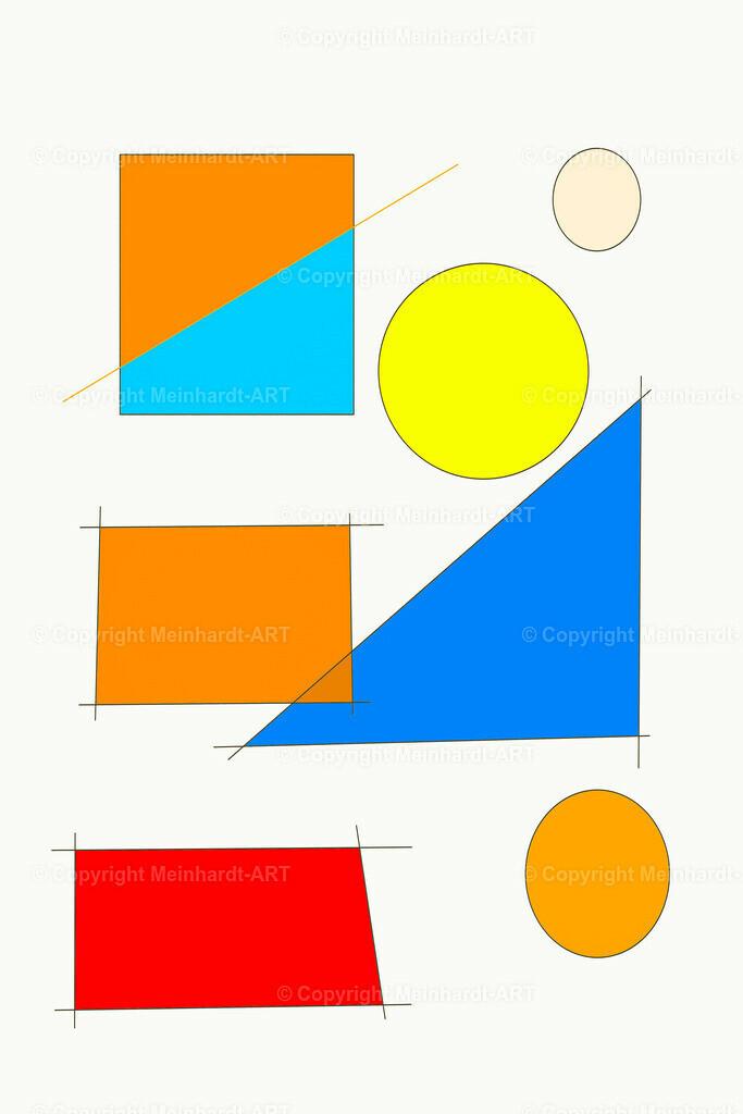 Supremus.2021.Apr.04   Meine Serie SUPREMUS, ist für Liebhaber der abstrakten Kunst. Diese Serie wird von mir digital gezeichnet. Die Farben und Formen bestimme ich zufällig. Daher habe ich auch die Bilder nach dem Tag, Monat und Jahr benannt. Der Titel entspricht somit dem Erstellungsdatum. Um den ökologischen Fußabdruck so gering wie möglich zu halten, können Sie das Bild mit einer vorderseitigen digitalen Signatur erhalten. Sollten Sie Interesse an einer Sonderbestellung (anderes Format, Medium, Rückseite handschriftlich signiert) oder einer Rahmung haben, dann nehmen Sie bitte Kontakt mit mir auf.