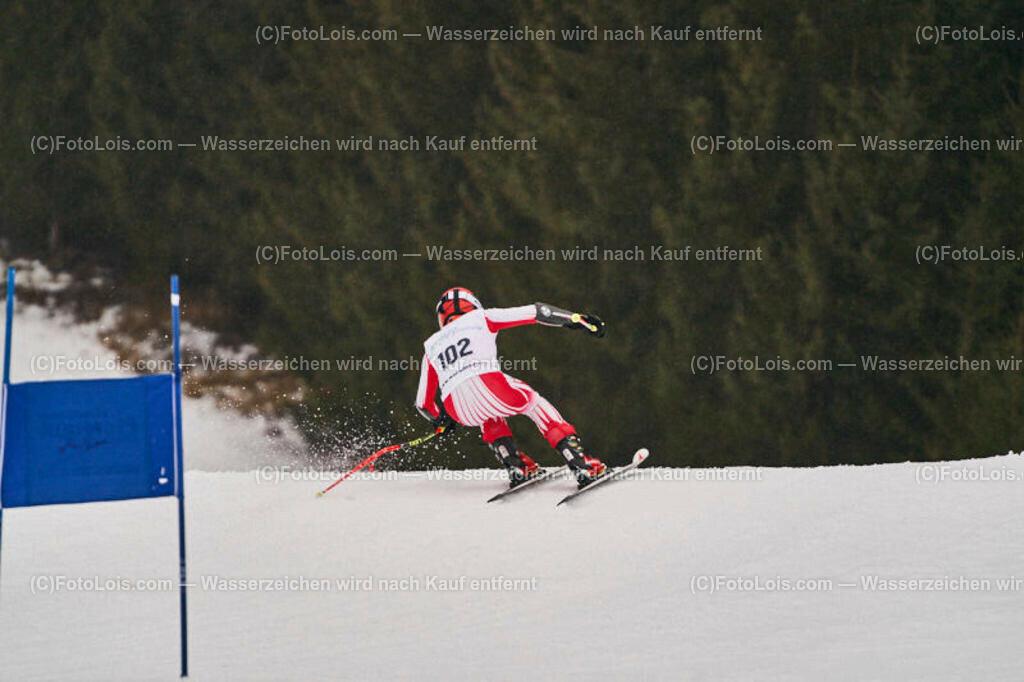 620_SteirMastersJugendCup_Edlinger Raimund | (C) FotoLois.com, Alois Spandl, Atomic - Steirischer MastersCup 2020 und Energie Steiermark - Jugendcup 2020 in der SchwabenbergArena TURNAU, Wintersportclub Aflenz, Sa 4. Jänner 2020.
