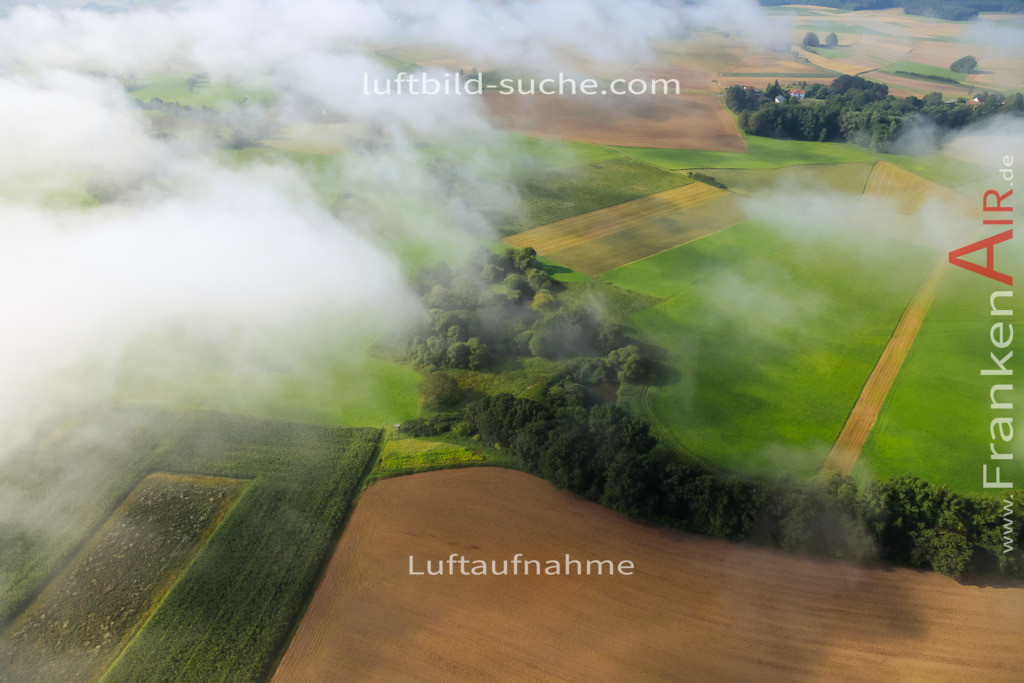 luftbild-kulmbach-2011-1892   Luftbild von  Kulmbach - Luftaufnahme wurde 2011 von https://frankenair.de mittels Flugzeug (keine Drohne) erstellt - die Geschenkidee