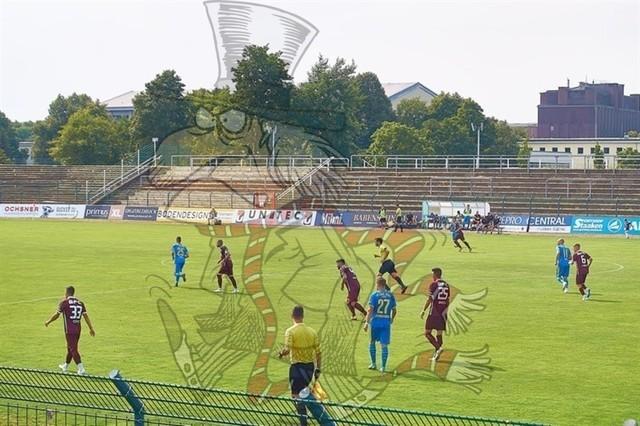 BFC Dynamo vs. FC Carl Zeiss Jena 094