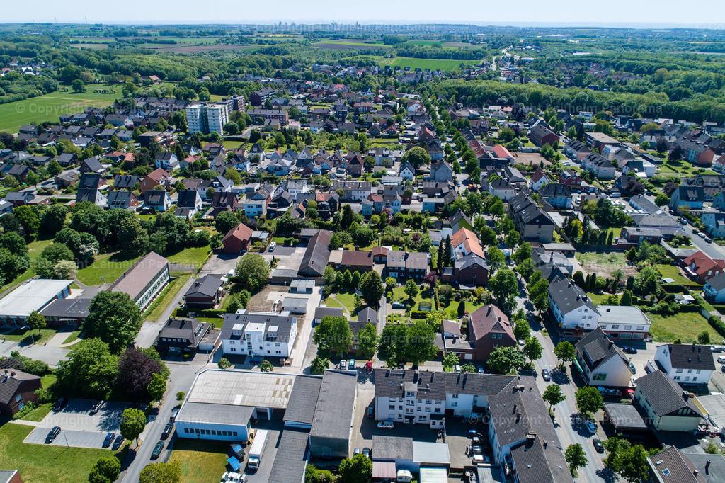 18-05-08-Leifhelm-Panorama-Neubeckum-Zentrum-13