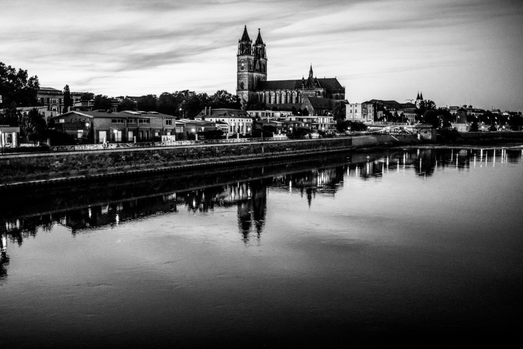 Magdeburg Stadt (65)sw
