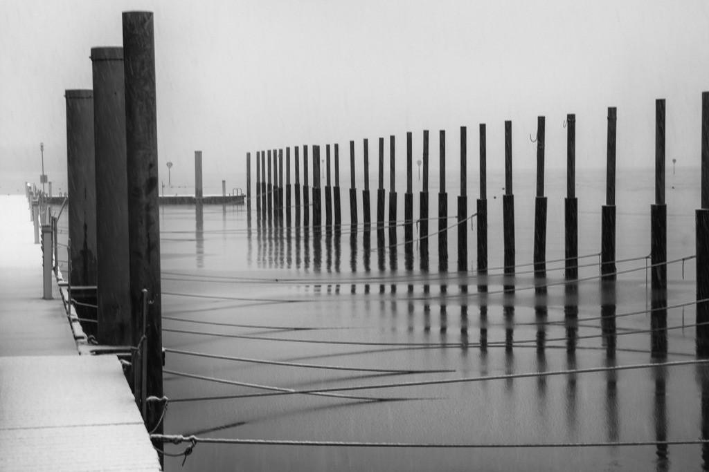 Segelhafen_Lindau_03