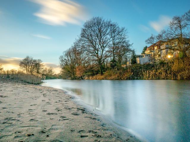 11. Februar 2019023 | exlusive Natur- Landschafts- und Makrofotografie aus Celle