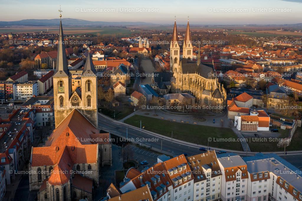 10049-50192 - Stadtzentrum Halberstadt