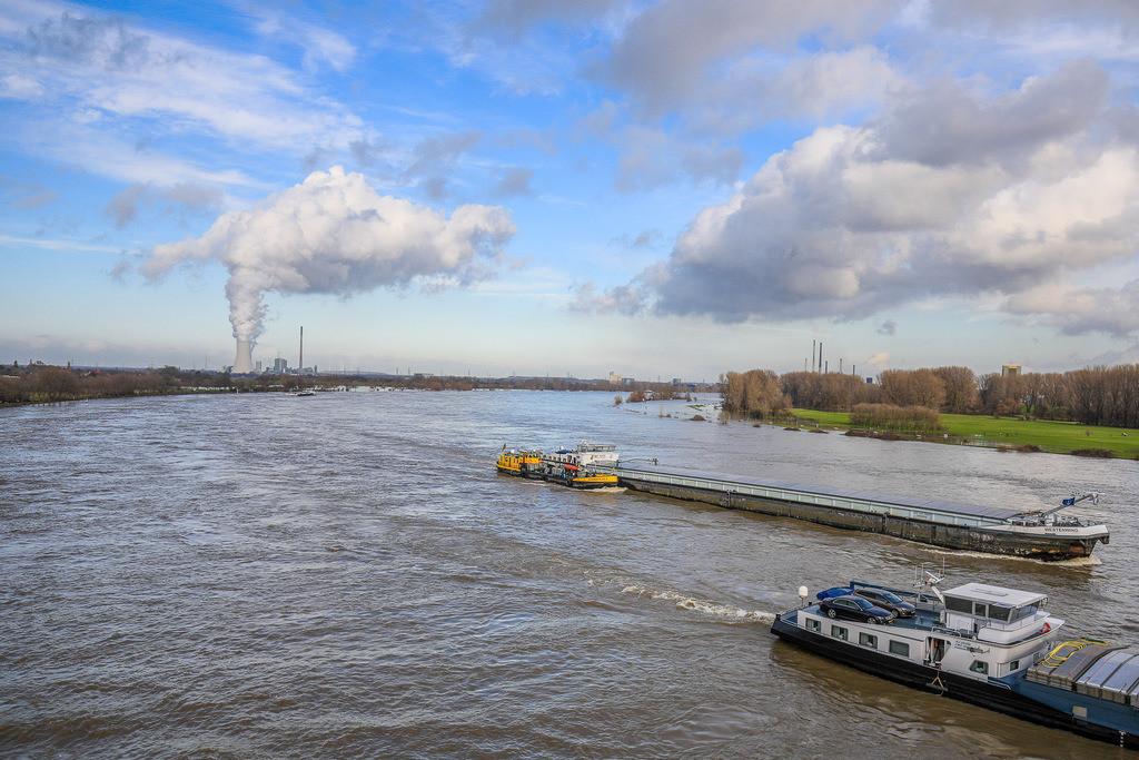 Rheinhochwasser_2021_12