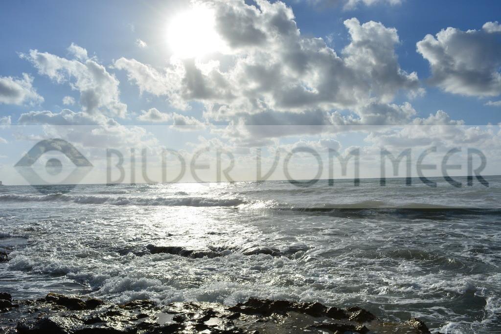 Bilder Sonne und Meer   Bilder Sonne und Meer Spanien