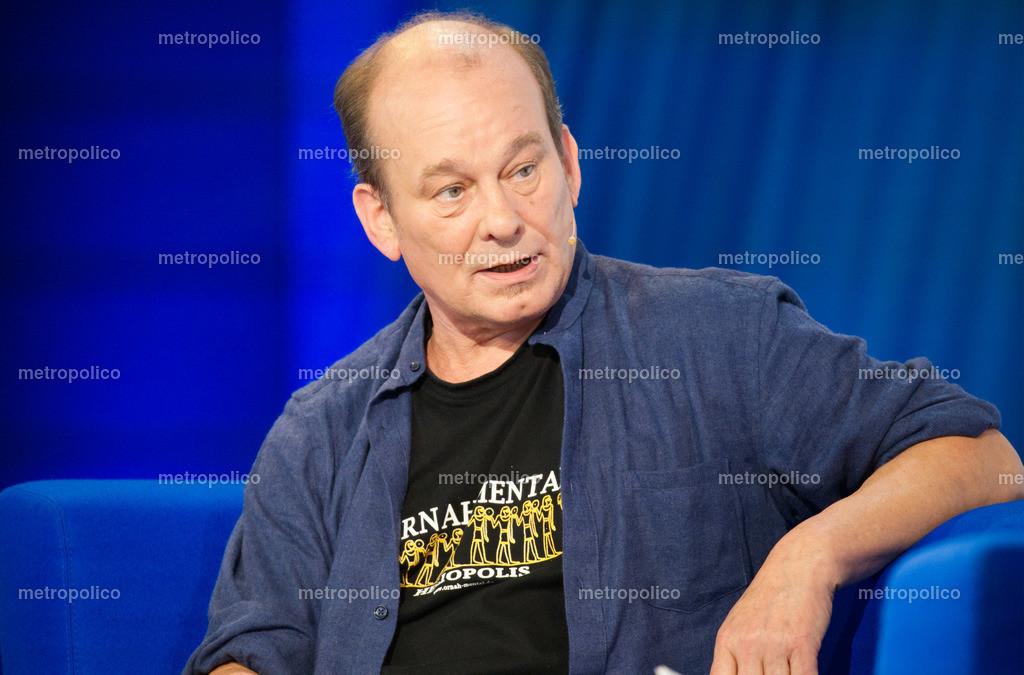 Peter Wawerzinek (2)