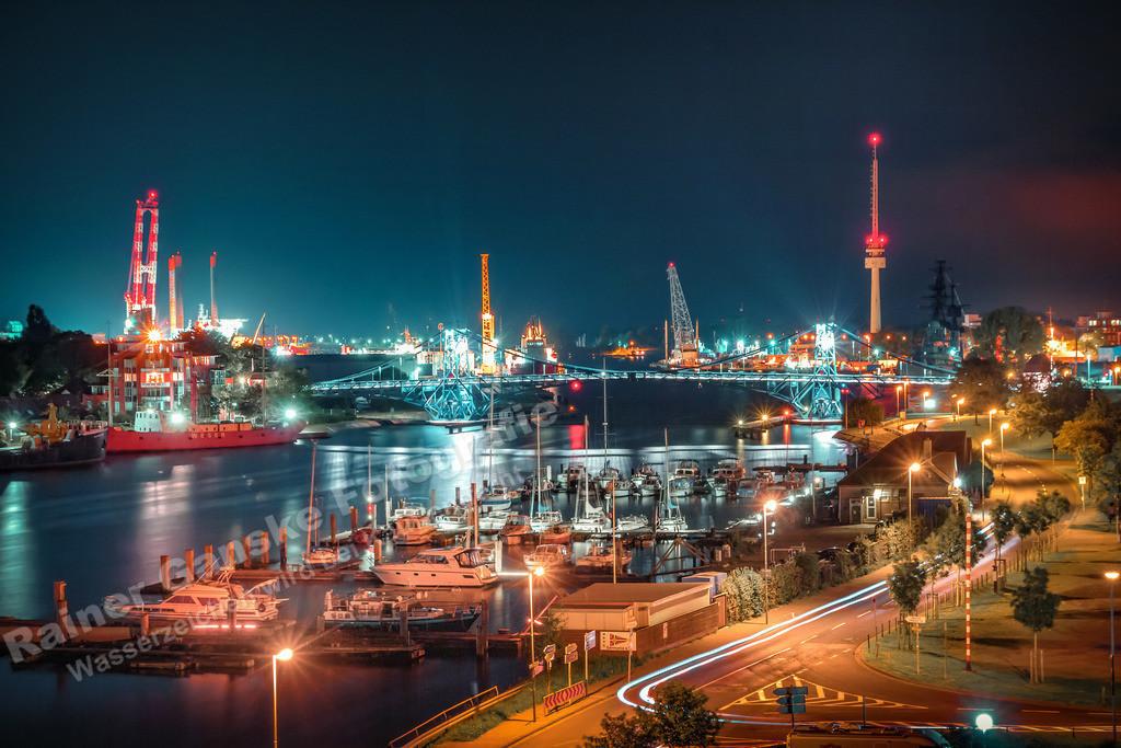 20150905Yachthafen-und-KW-Brücke-