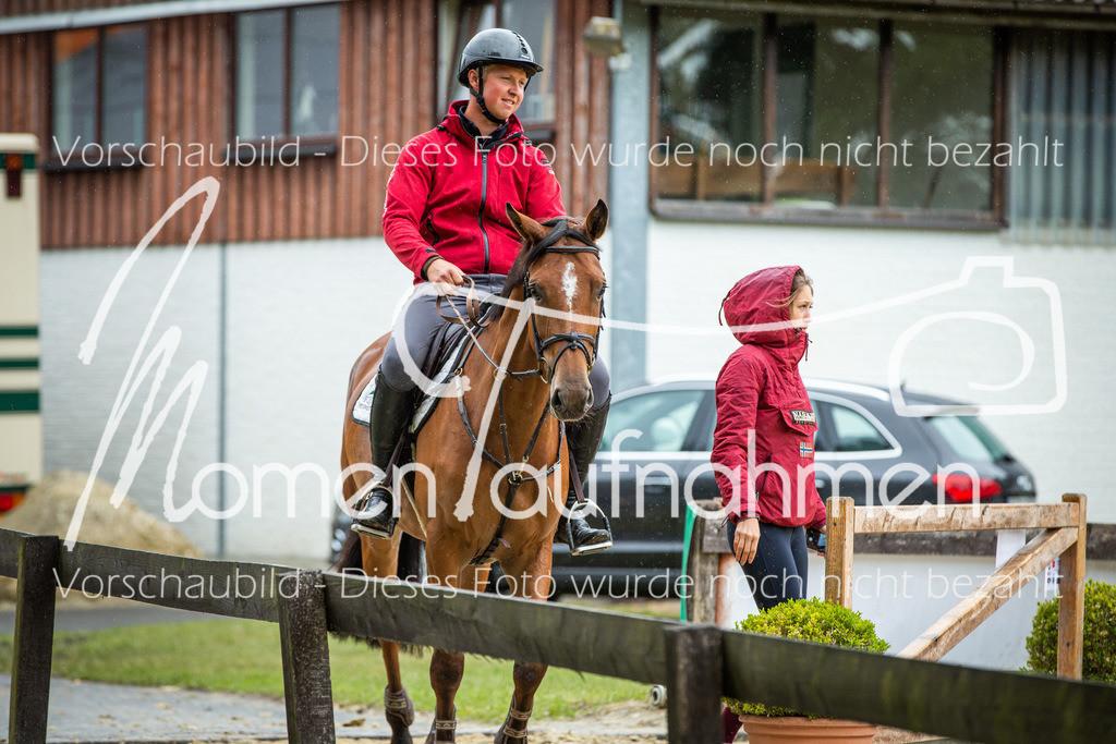 Trainingstag Helleforth-2-086