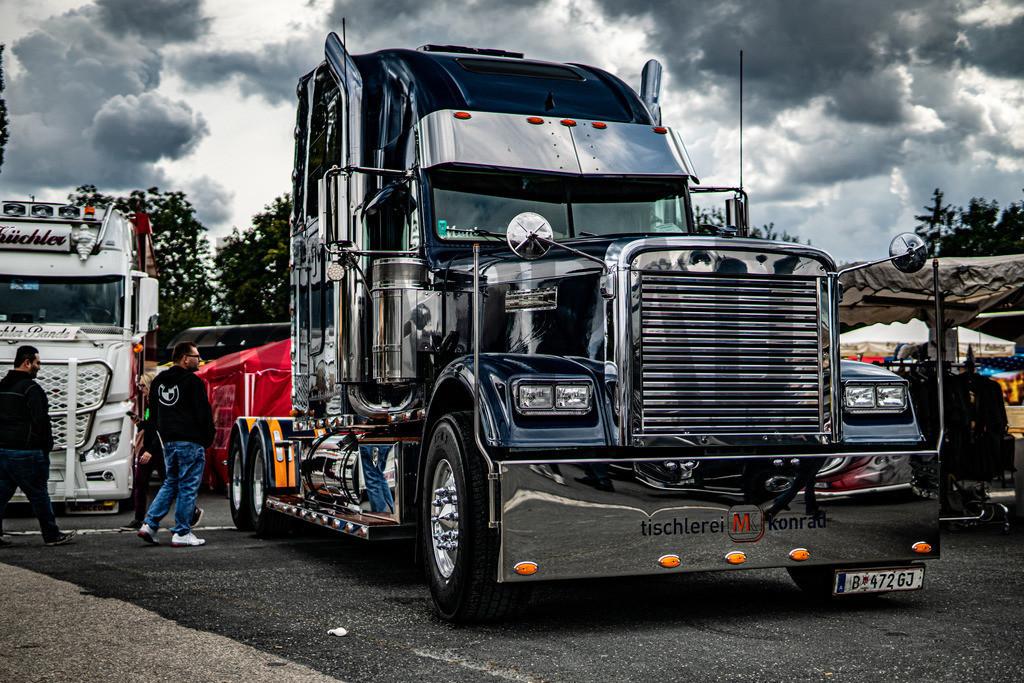 Trucker_Lichtenfels-40