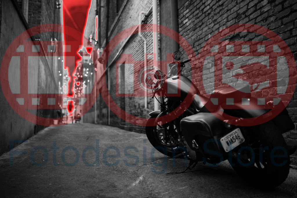 Red_Motorcycles_0020