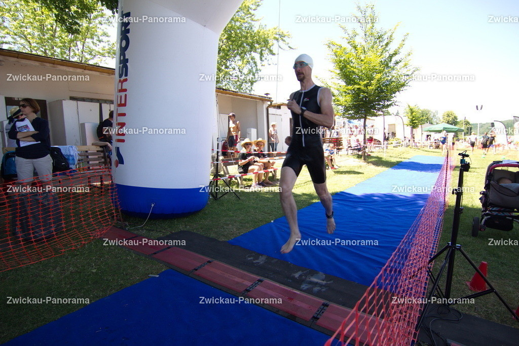 2019_KoberbachTriathlon_ZielfotoSamstag_rk0329