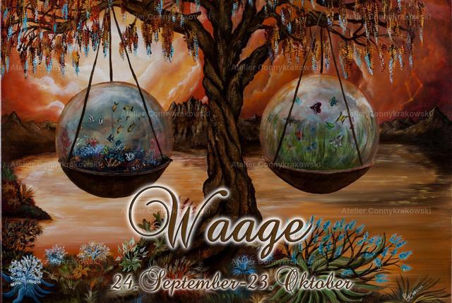 Waage (4)