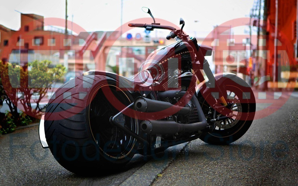 Motorcycles_0006