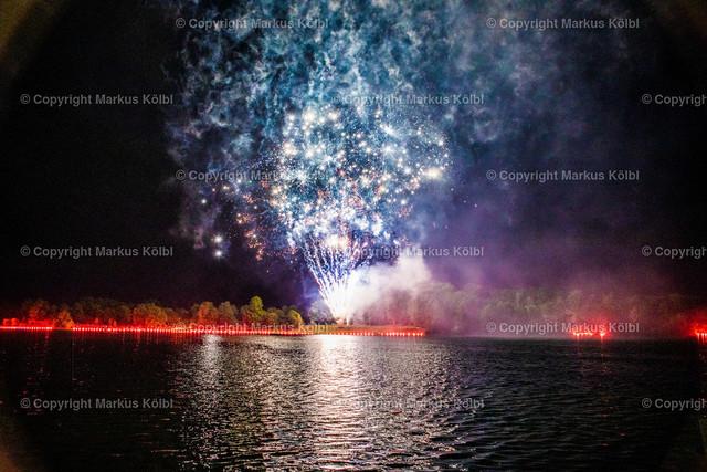 Feuerwerk Karlsfeld 2019-101