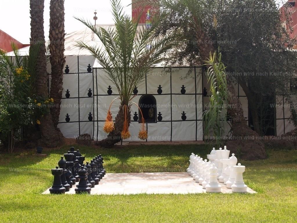 Gärten von Marokko | Gärten von Marokko