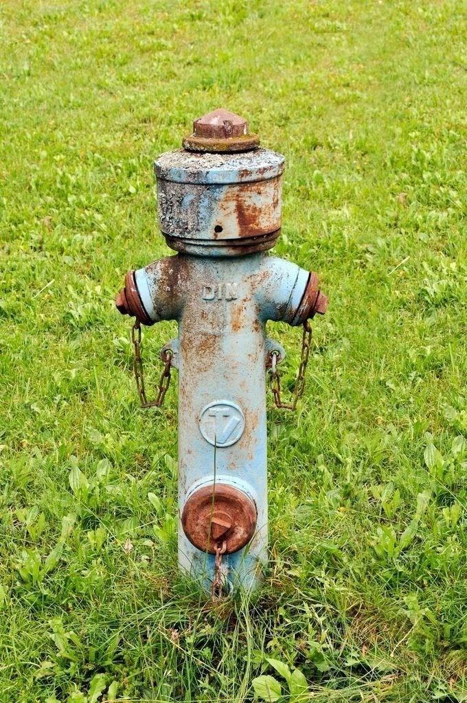Hydrant-chf_1