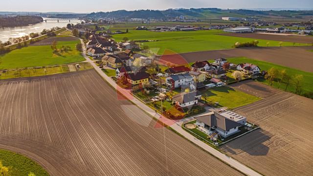 Albern | Ortsteil von Mauthausen
