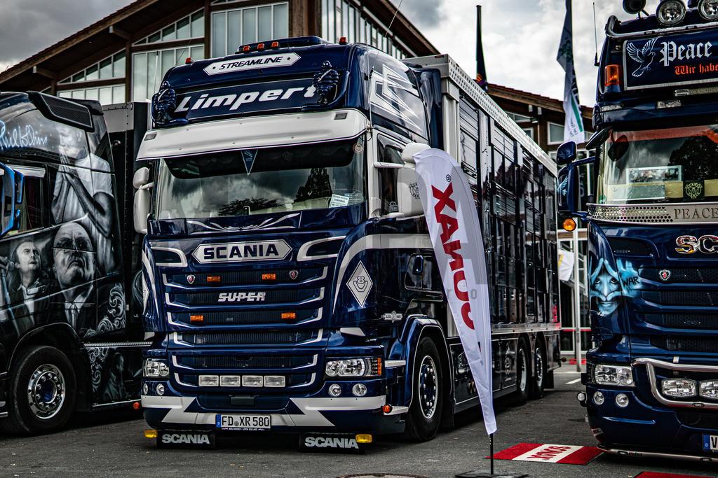 Trucker_Lichtenfels-38