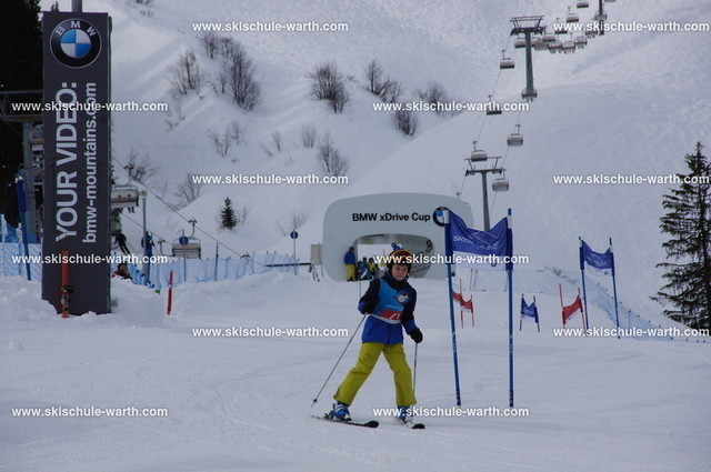 Kinderskirennen (16)
