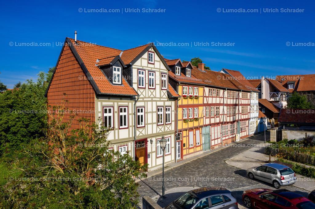 10049-50497 - Altstadt von Halberstadt