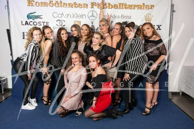 Circus Berolina Party (125)