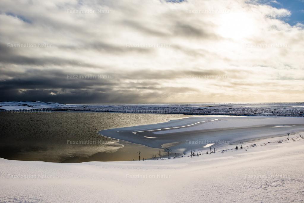 Land aus Feuer und Eis | Island - Ringstrasse