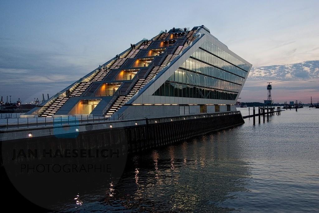 tolleansichten_023 | Dockland Hamburg, unlimitiert