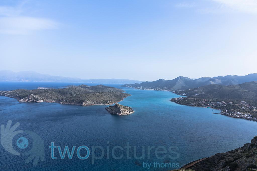 Kreta-2015-239 | Kreta