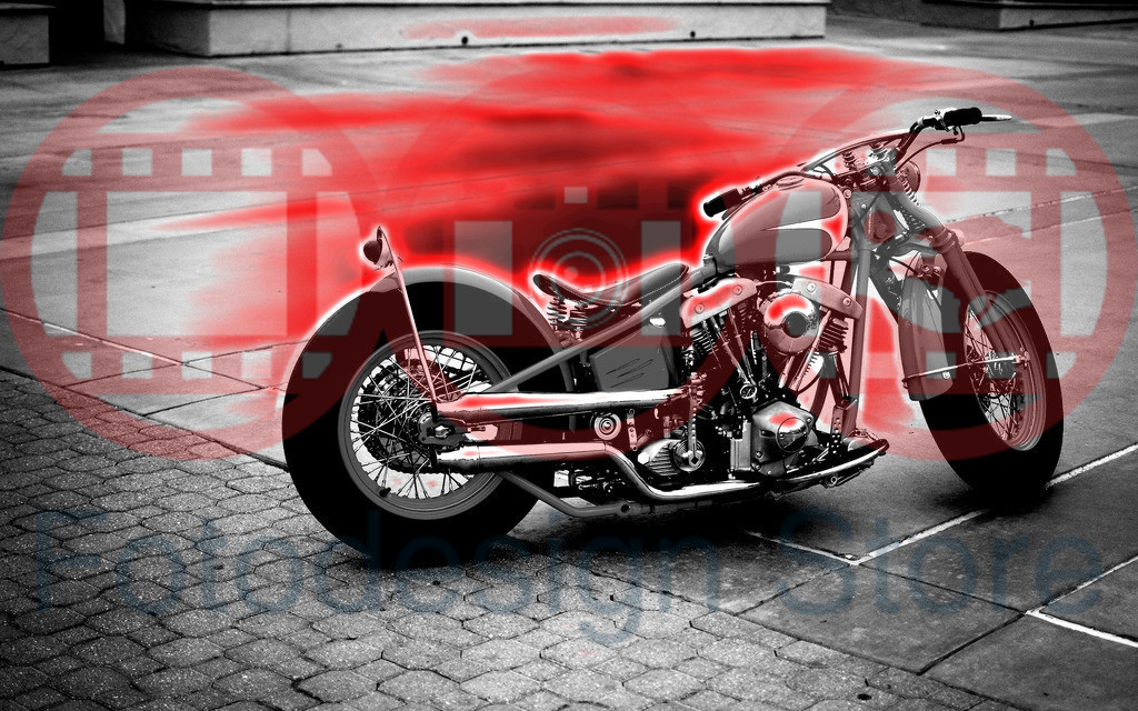 Red_Motorcycles_0013