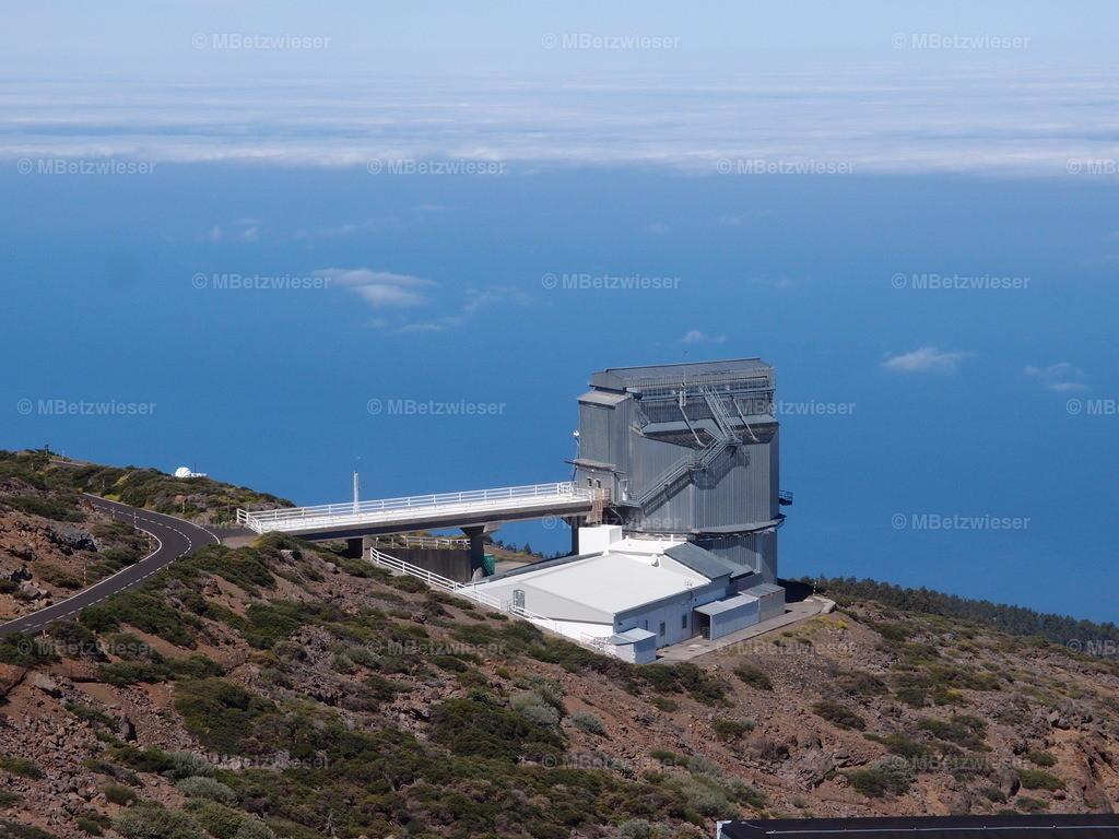 P4295227   Das italienische Teleskop Nazionale Galileo (TNG)
