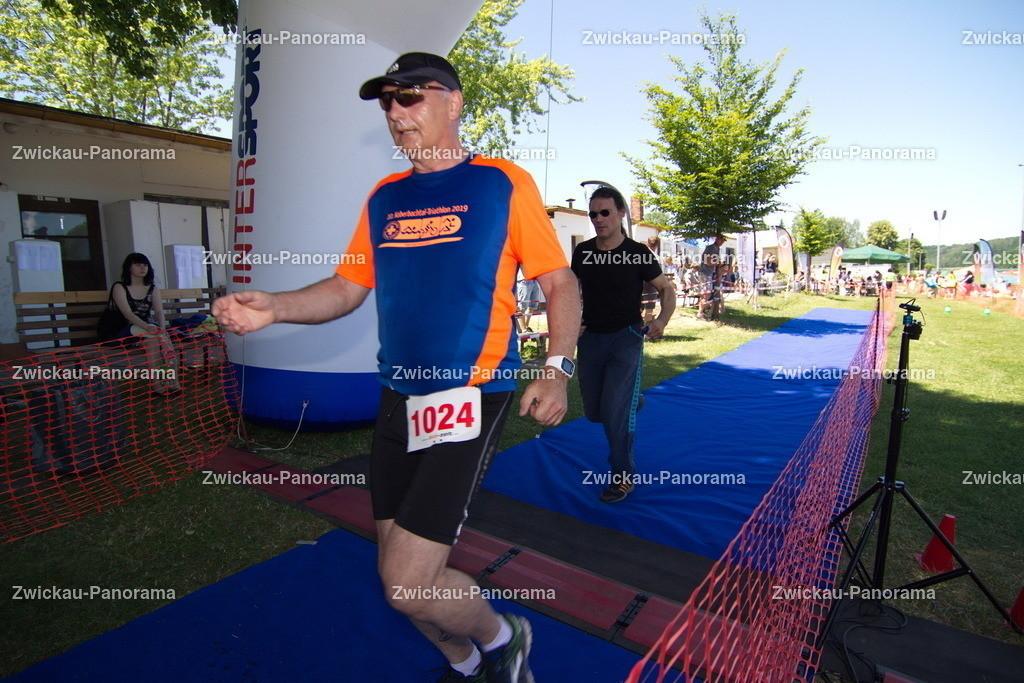 2019_KoberbachTriathlon_ZielfotoSamstag_rk0209
