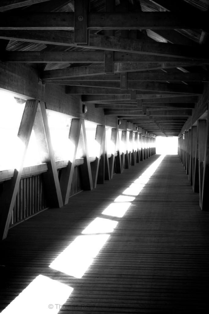 Zollhausbrücke Erl 3