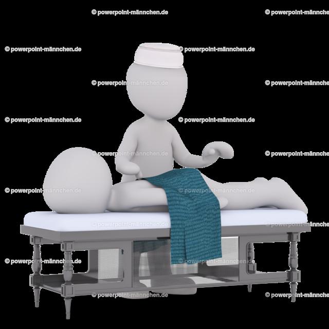 application of osteopathy | Quelle: https://3dman.eu   Jetzt 250 Bilder kostenlos sichern