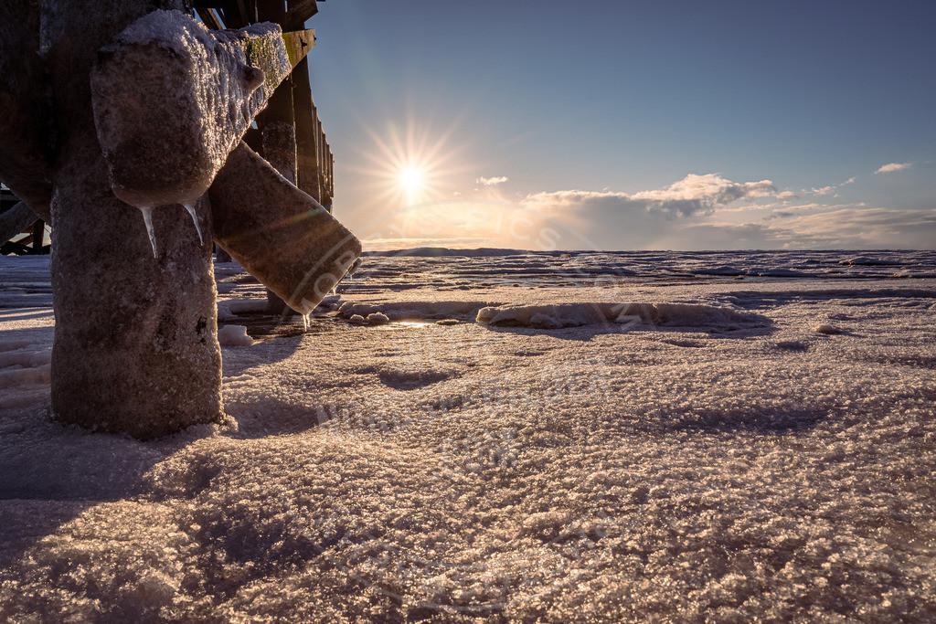 Fotograf mobbys-pics.com_MO11318-HDR   Winter am strand