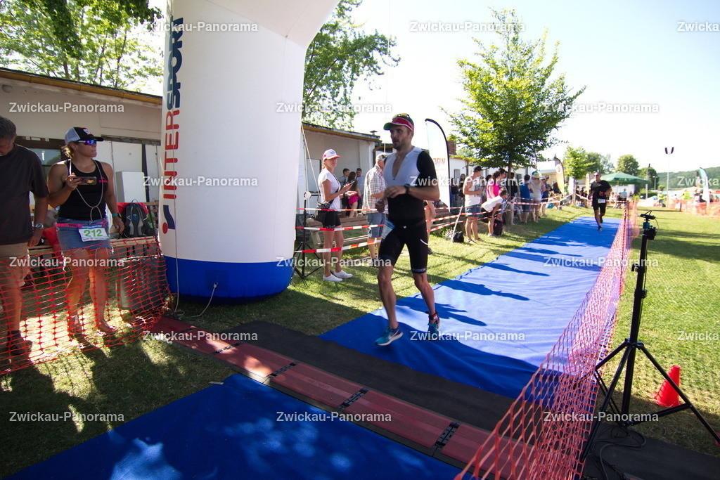 2019_KoberbachTriathlon_ZielfotoSamstag_rk0573