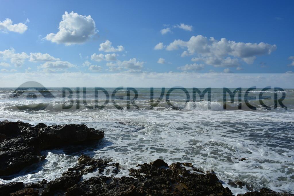 Fotoausstellung, Bilder vom Meer   Bilder vom Meer Spanien