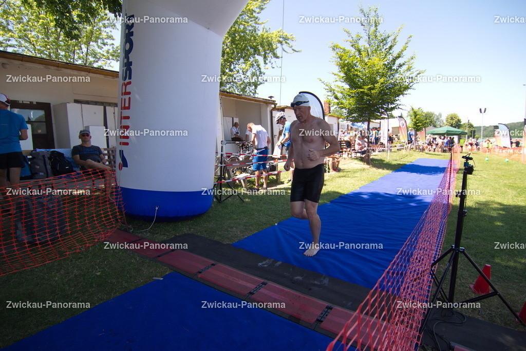 2019_KoberbachTriathlon_ZielfotoSamstag_rk0279