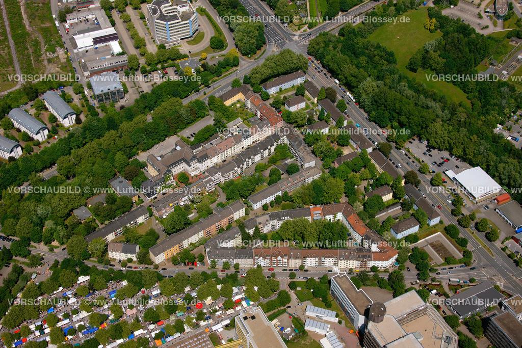 ES10058454 |  Essen, Ruhrgebiet, Nordrhein-Westfalen, Germany, Europa, Foto: hans@blossey.eu, 29.05.2010